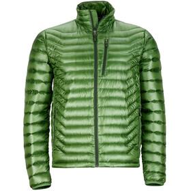 Marmot M's Quasar Jacket Alpine Green